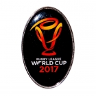 Trofe World Cup (2017)