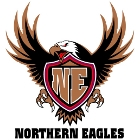 Northern Eagles