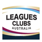 Leagues Clubs, Football Clubs