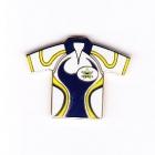 Trofe Jersey (2002-2012)