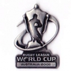 Trofe World Cup (2008)