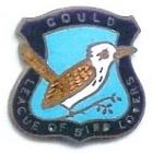 Gould League Vic.