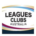 Sydney 1st Division Clubs