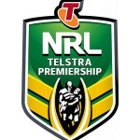 NRL Premiership Collectables