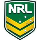 Rugby League, NRL