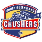 South Queensland Crushers