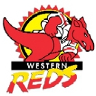 Western Reds