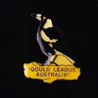 1998 Gould League Victoria Badge Pin