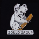 2006 Gould League Victoria Badge Pin