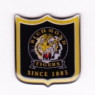 2009 Richmond Tigers AFL LE Pin Badge