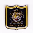 2009 Richmond Tigers AFL LE Pin Badge