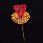 Disabled Soldiers Stick Pin 10s