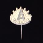Anzac Day Stick Pin 50c
