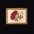 Rose Day Clasp Pin 5s