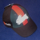 2010 South Sydney Rabbitohs NRL Member Cap