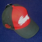 2009 South Sydney Rabbitohs NRL Member Cap
