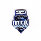 2006 NSW State of Origin EAB Pin Badge