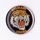 1998 Balmain Tigers NRL AJ Parkes Pin Badge