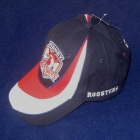 2009 Sydney Roosters NRL Member Cap