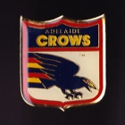1990s Adelaide Crows AFL ASM Pin Badge